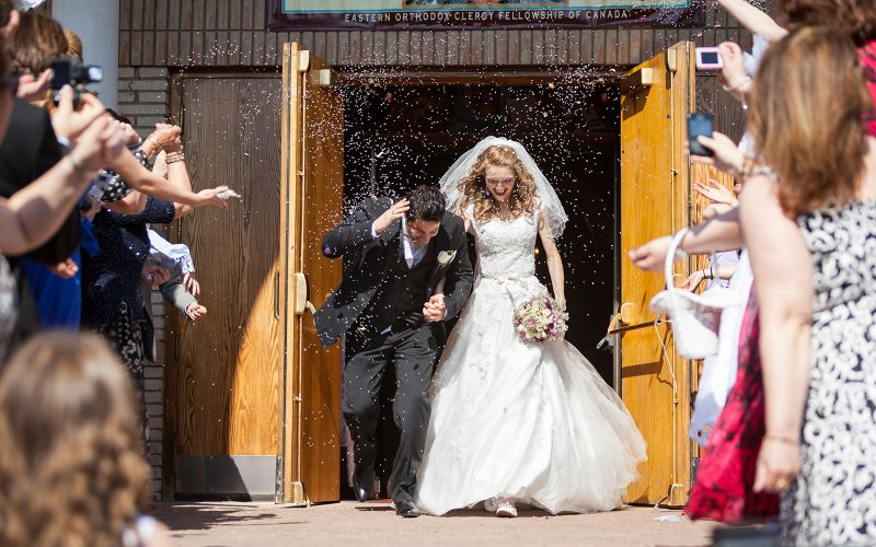 Wedding photography studiochris photography for Wedding photographer under 500