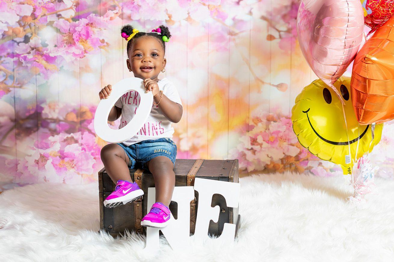 1st-Birthday-Studiochris-Photography