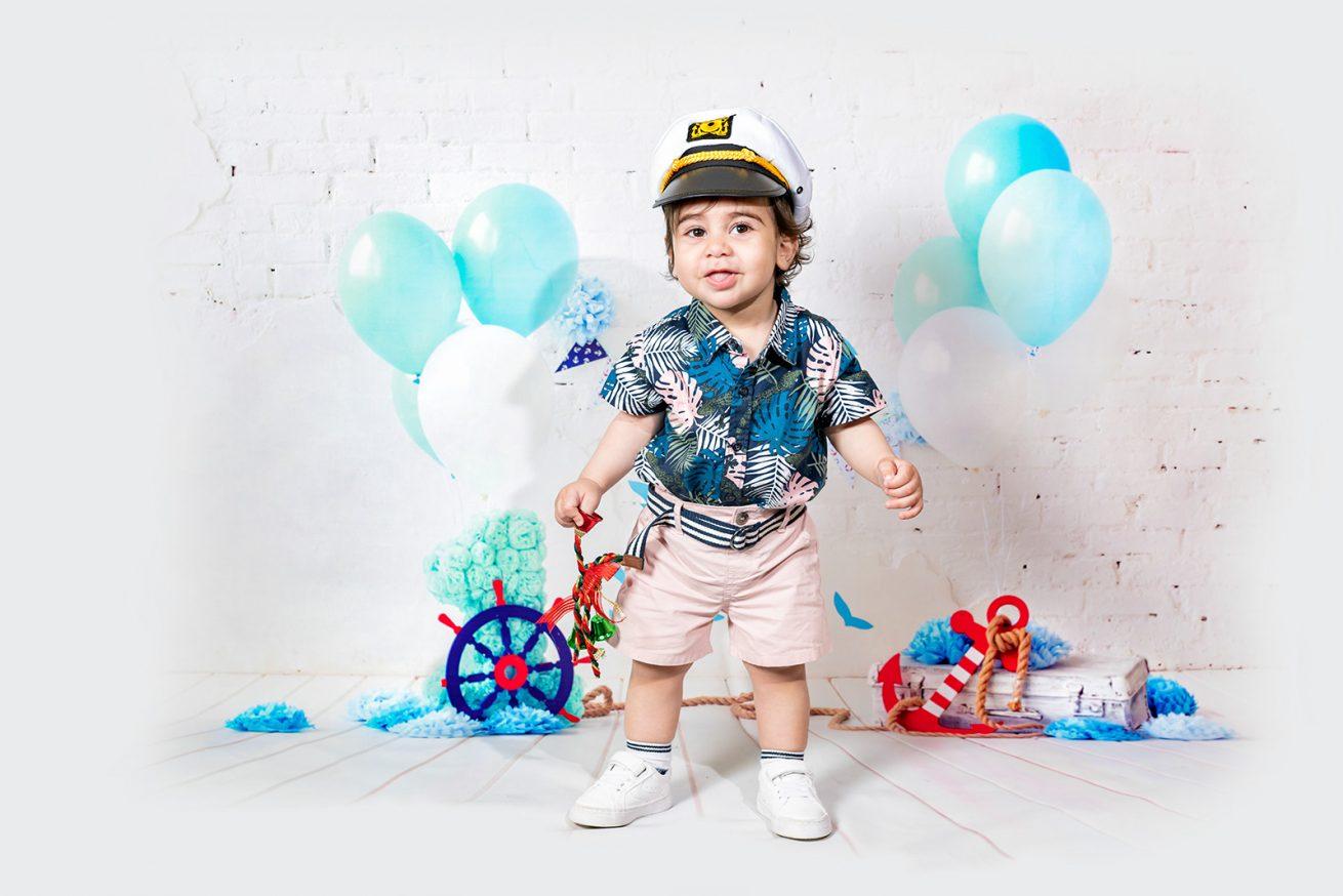 Cake-Smash-Studiochris-Photography